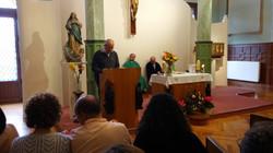 2015.10.2-4 - IEP LA CONVERSIÓN + COMIDA COMUNITARIA (36).jpg