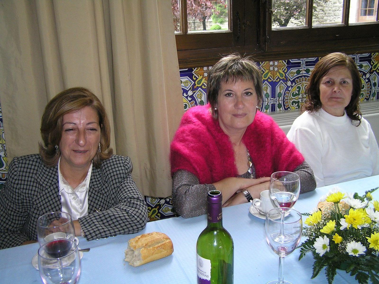 Picasa - 25 Aniversario SdJ 2008.05.30-31(162).jpg