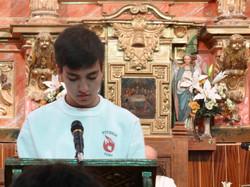 2017.04.13-16 - Pascua Jovenes SdJ (64)