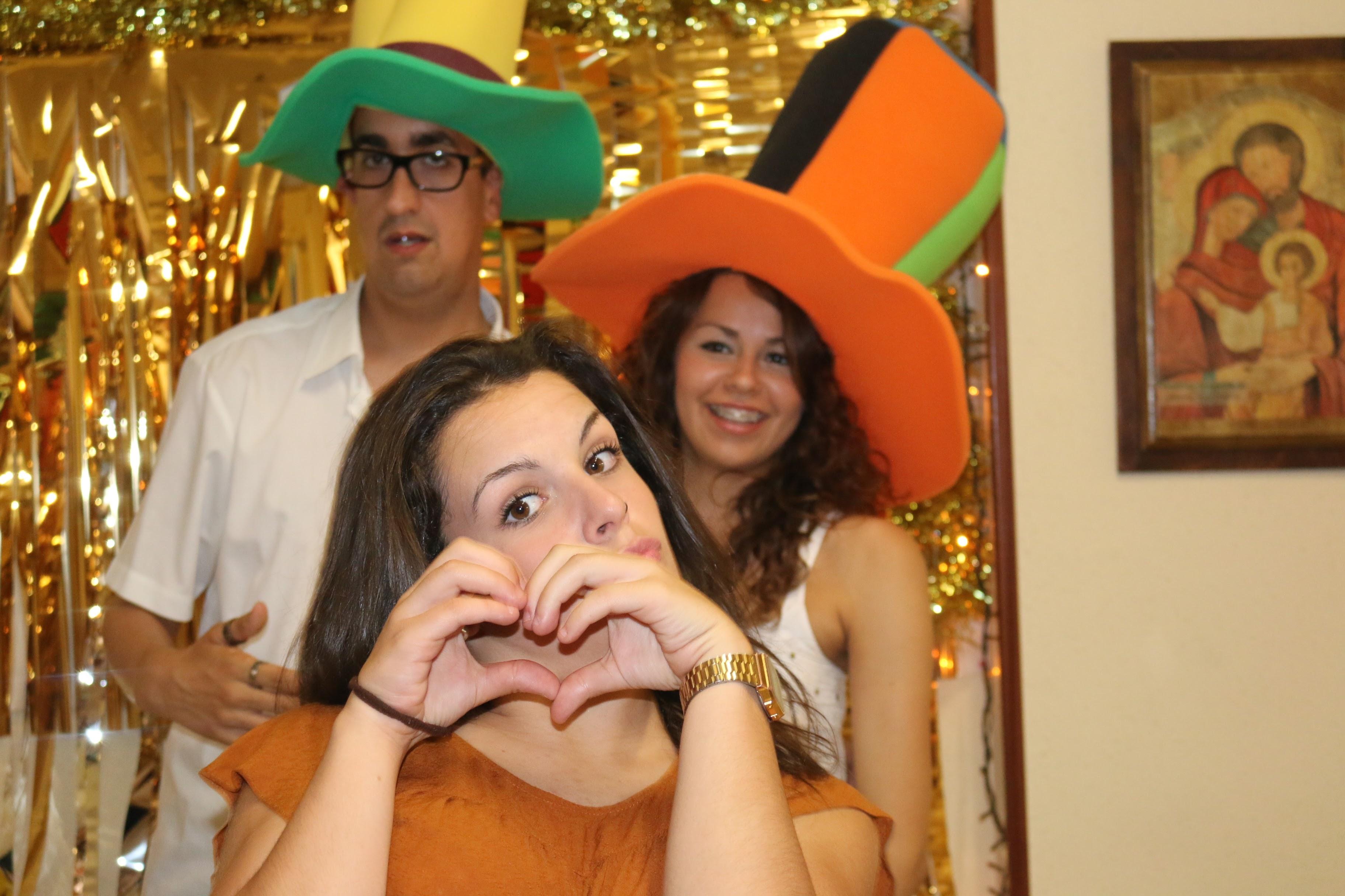 Picasa - Celebración Compromisos Fuego Nuevo 04.07.15(149).jpg
