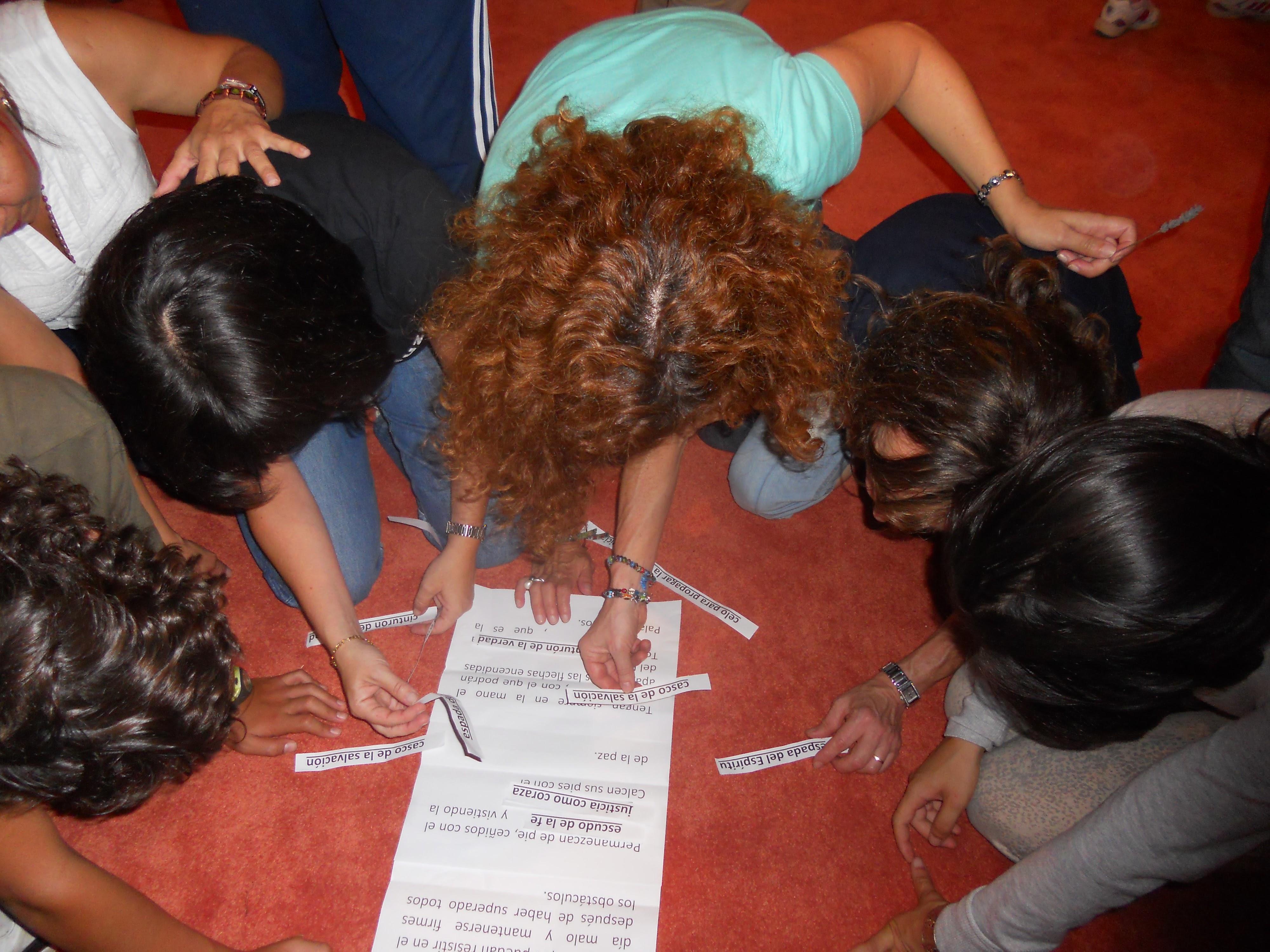 Picasa - Encuentro Familias en Bujedo 2011(25).jpg