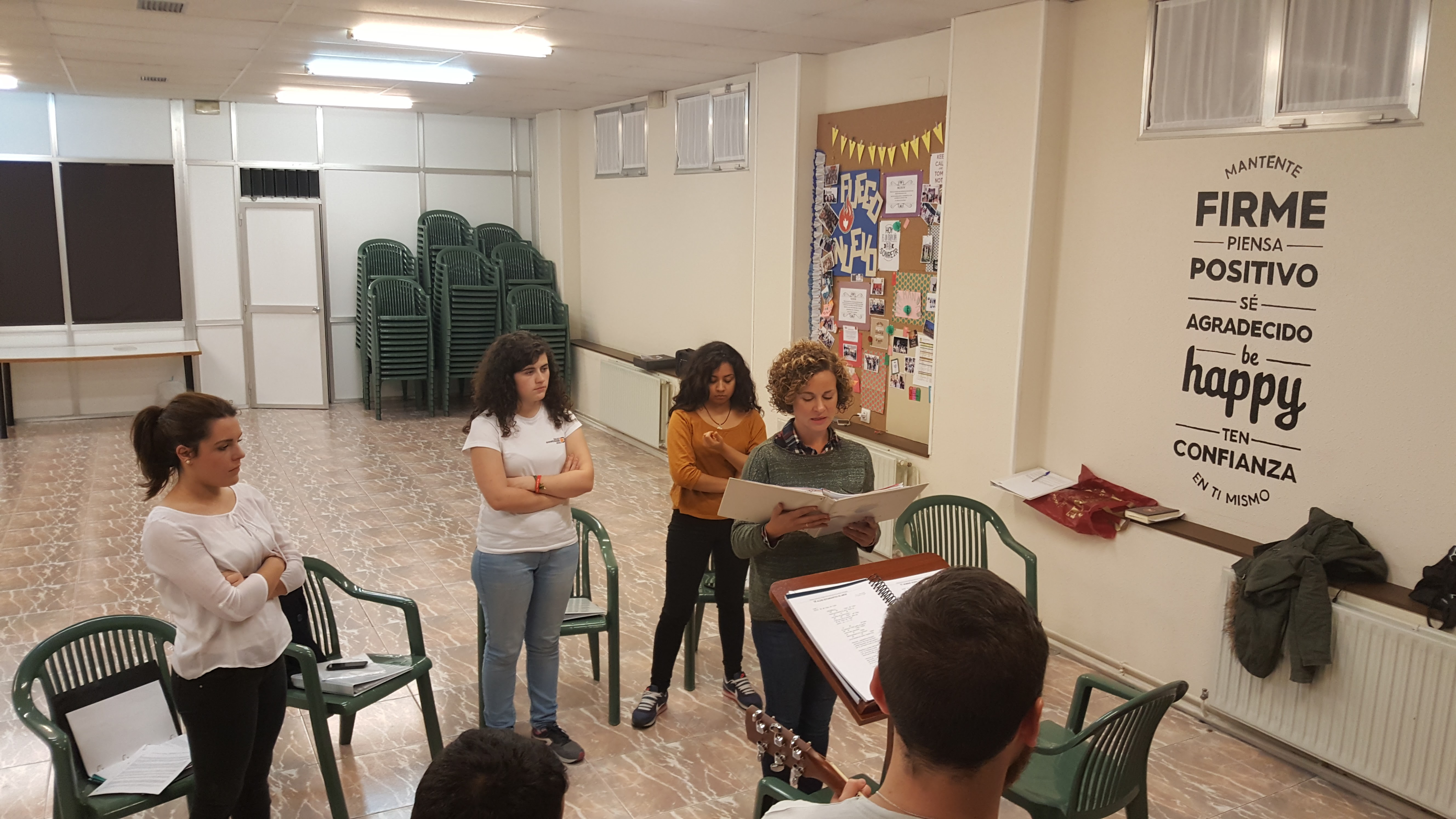 2016.10.22 y 23 - Retiro Ministerio de Música (2).jpg
