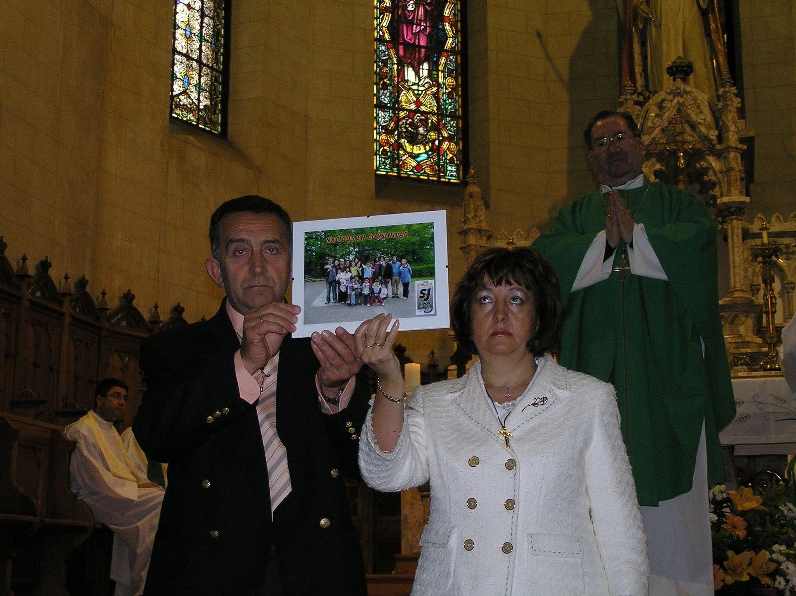 Picasa - 25 Aniversario SdJ 2008.05.30-31(122).jpg
