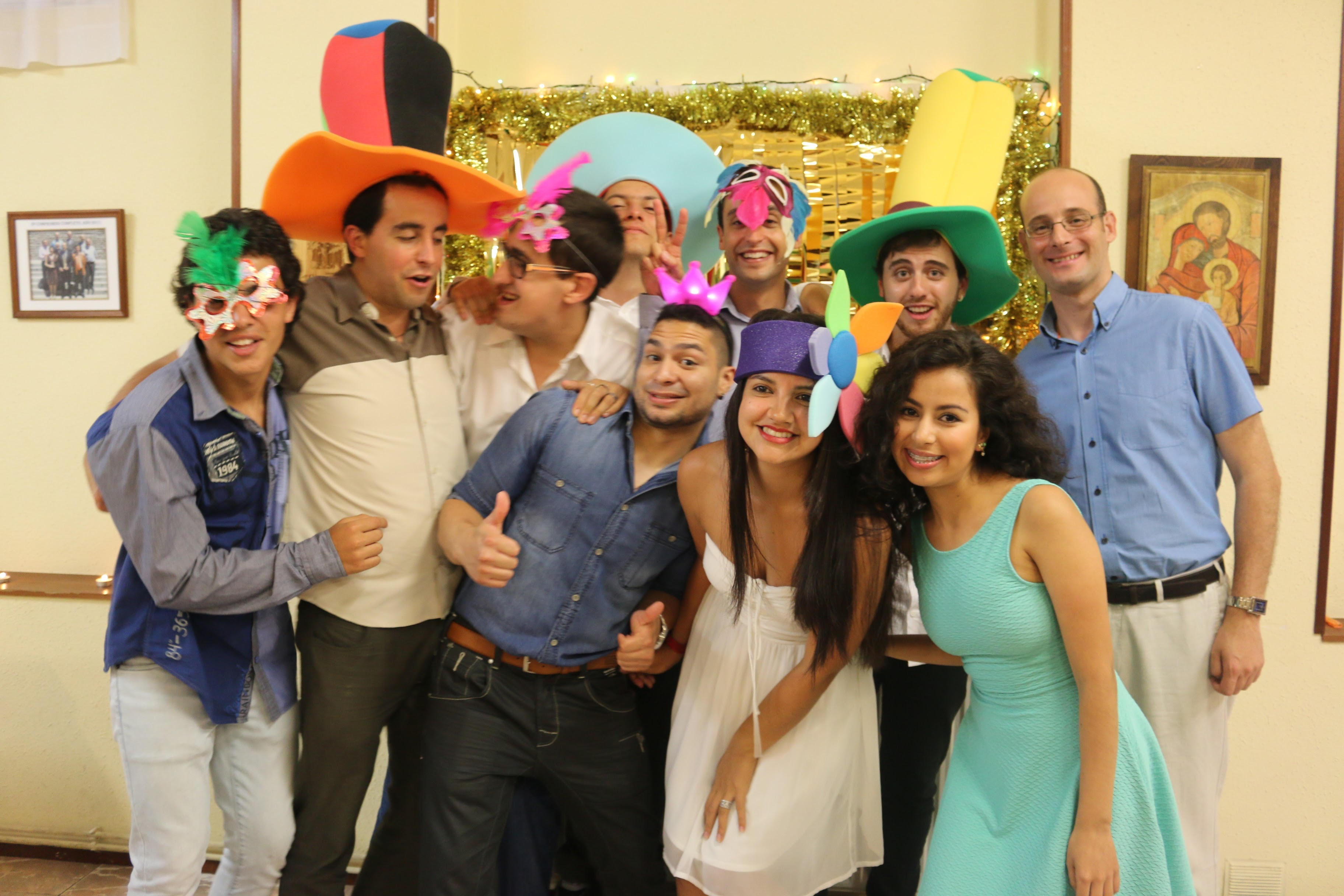 Picasa - Celebración Compromisos Fuego Nuevo 04.07.15(103).jpg