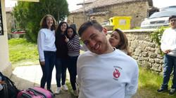 2017.04.13-16 - Pascua Jovenes SdJ (25)