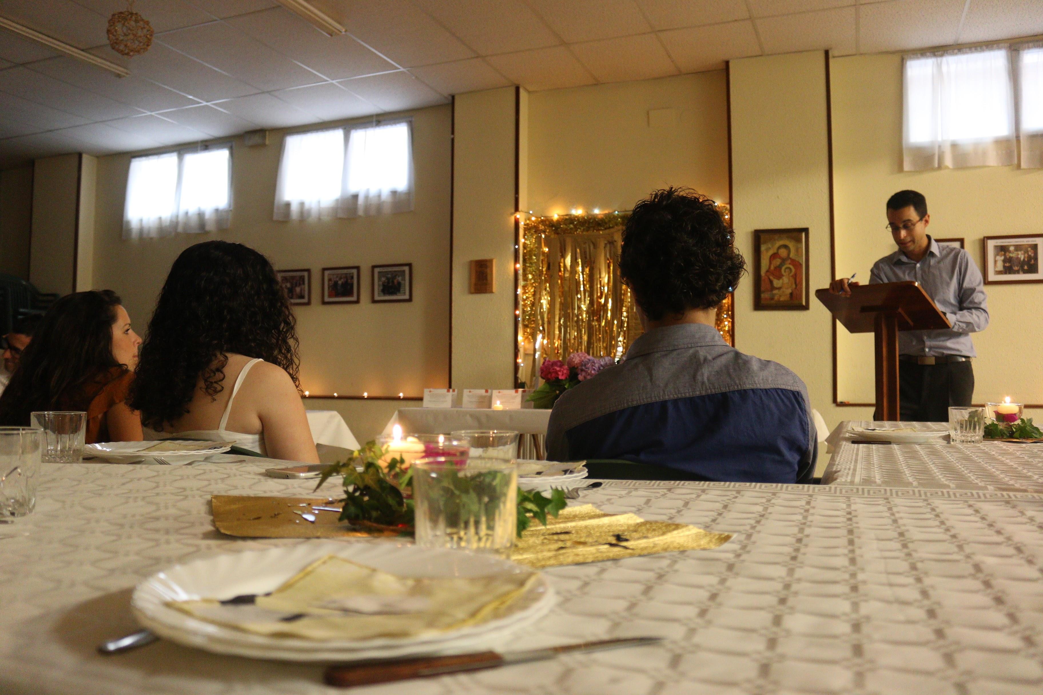 Picasa - Celebración Compromisos Fuego Nuevo 04.07.15(25).jpg