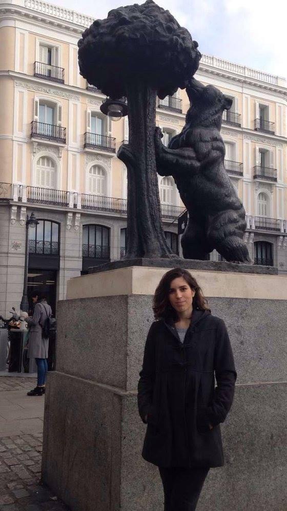 Miriam Brechista (56).jpg