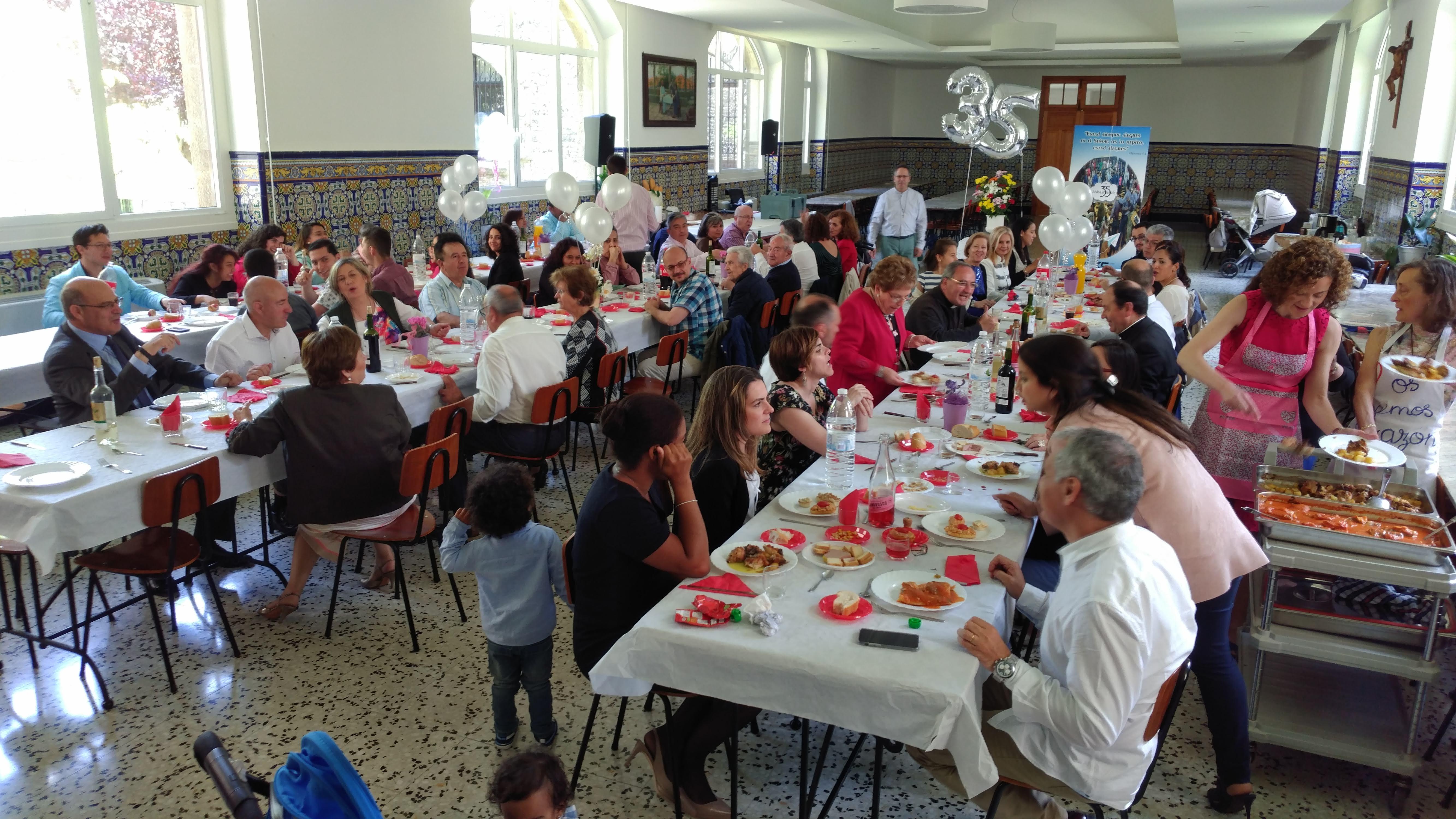 2018.06.17 - 35 Aniversario SDJ (80)