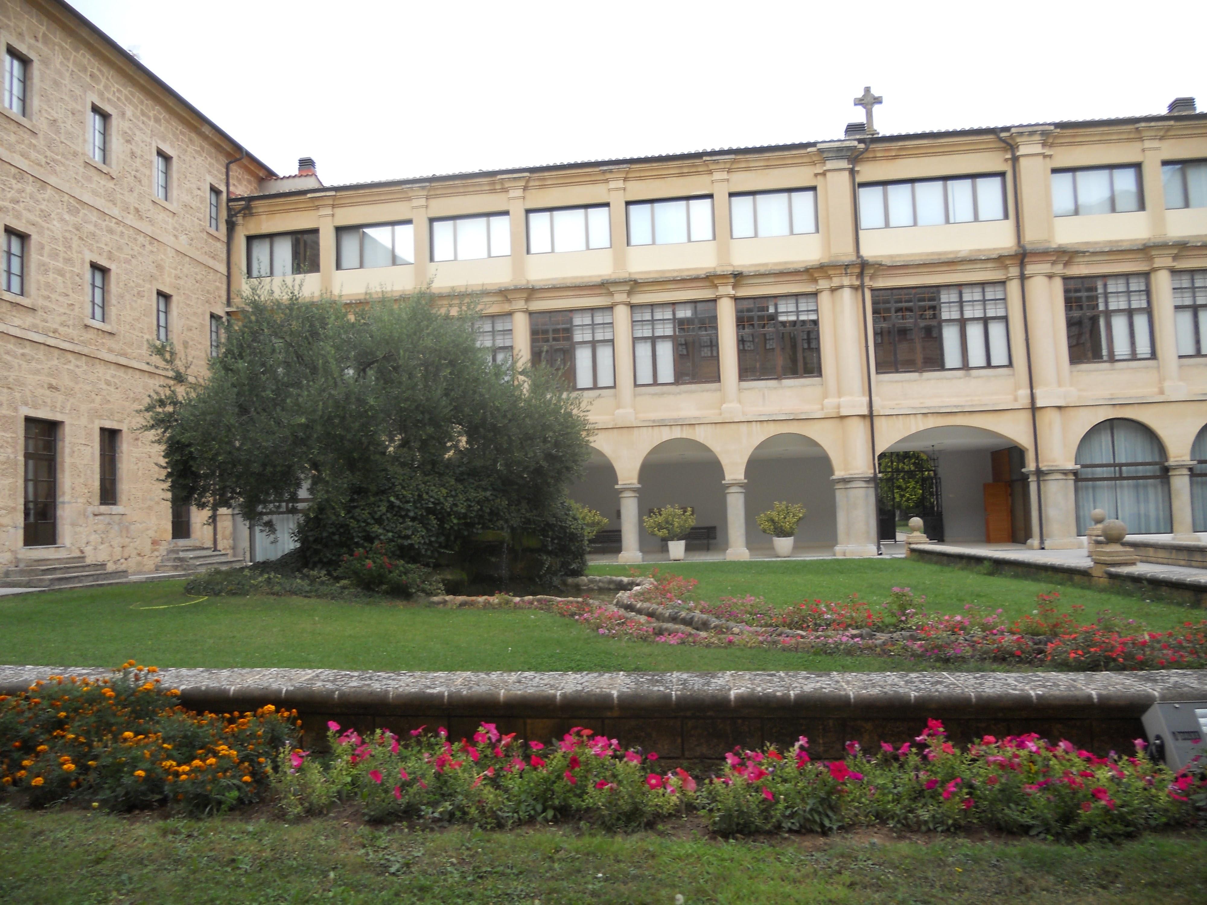Picasa - Encuentro Familias en Bujedo 2011(7).jpg