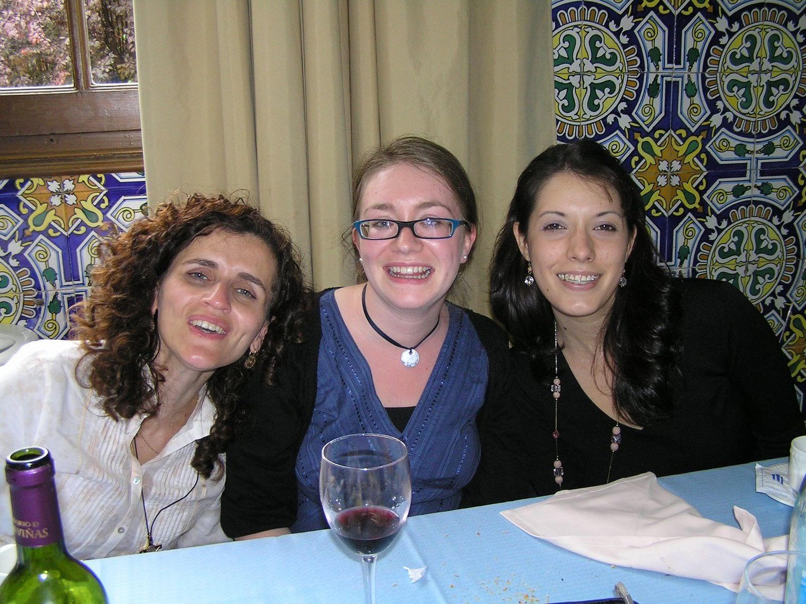 Picasa - 25 Aniversario SdJ 2008.05.30-31(169).jpg