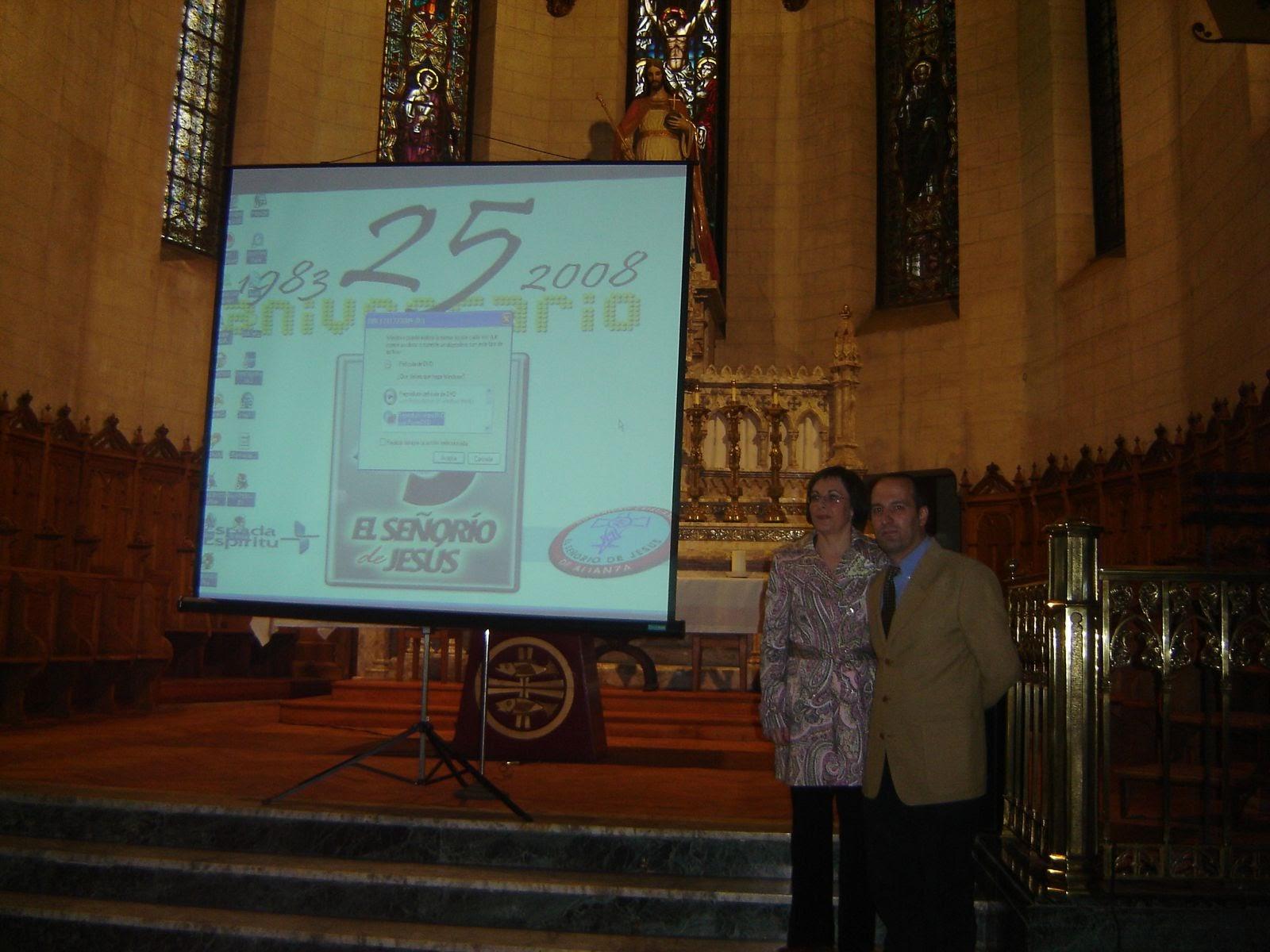 Picasa - 25 Aniversario SdJ 2008.05.30-31(38).jpg