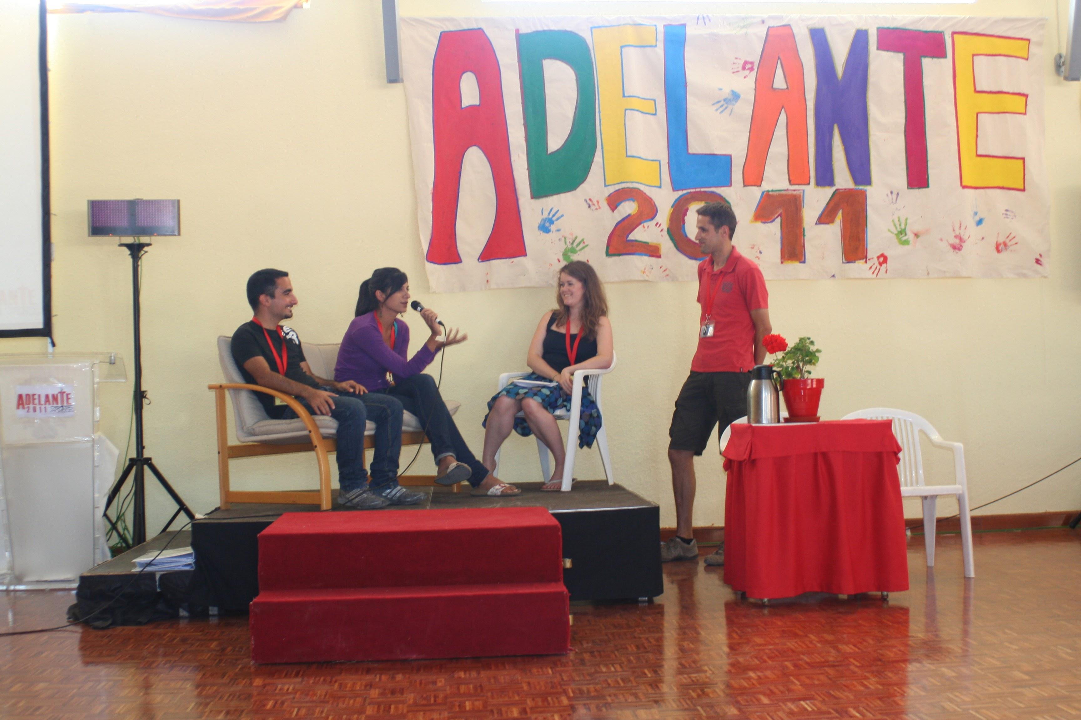 Picasa - Adelante 2011(120).jpg
