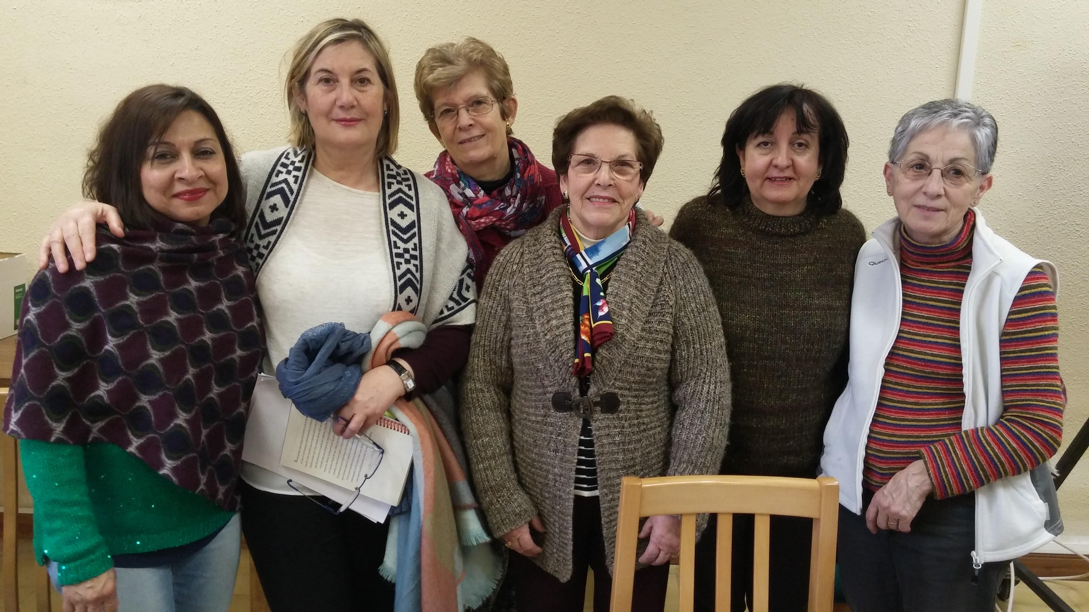 2016.02.27y28 - Retiro de Mística (7 PIEDRAS) (17).jpg