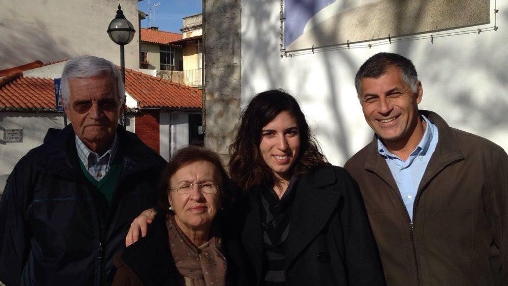 Miriam Brechista (50).jpg