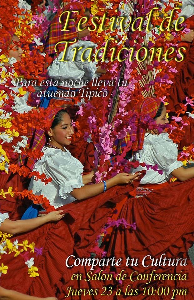 Picasa - Cartel Festival de las Tradiciones.jpg