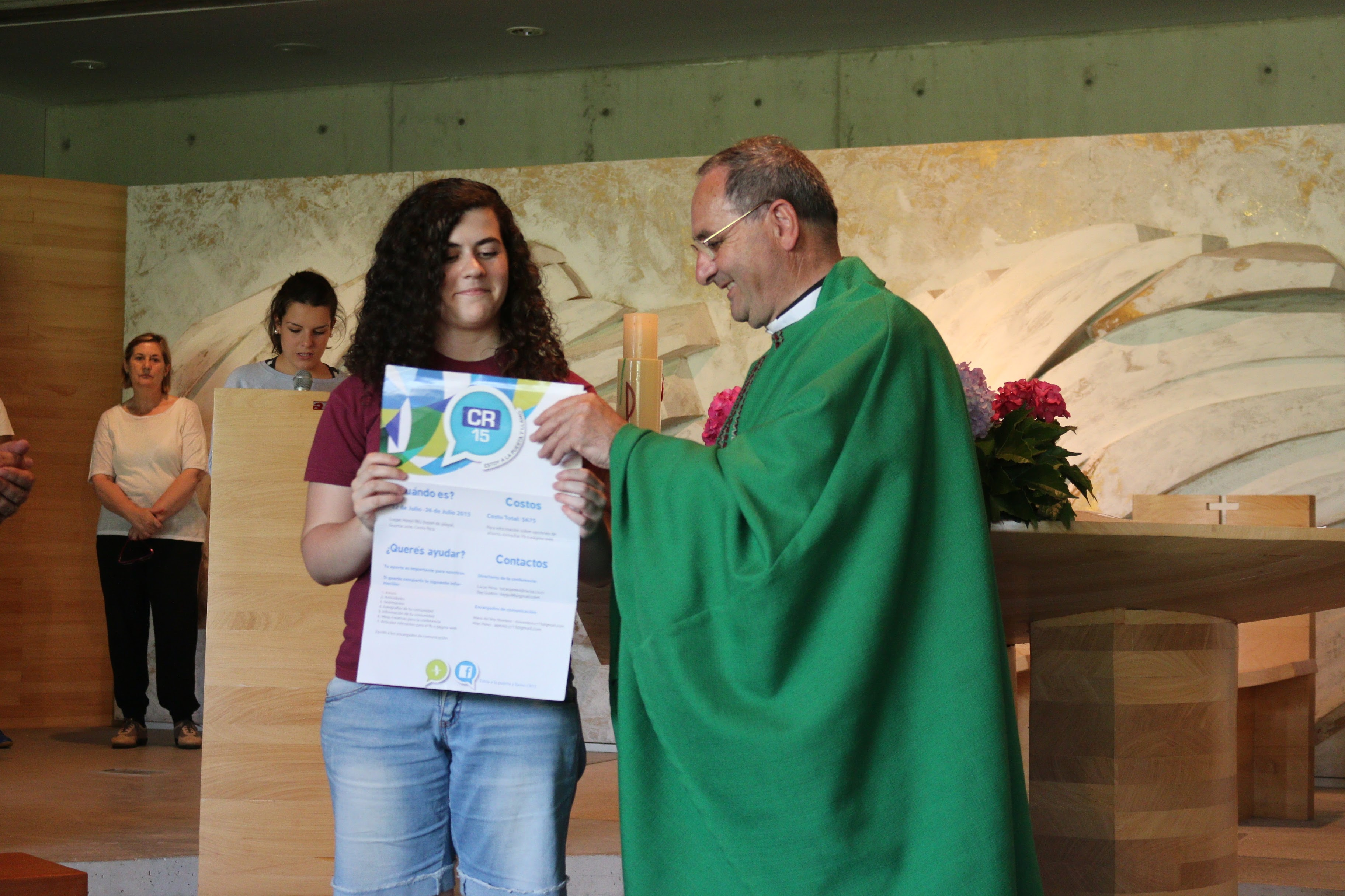Picasa - Día de Campo SdJ 05.07.2015 (20).jpg