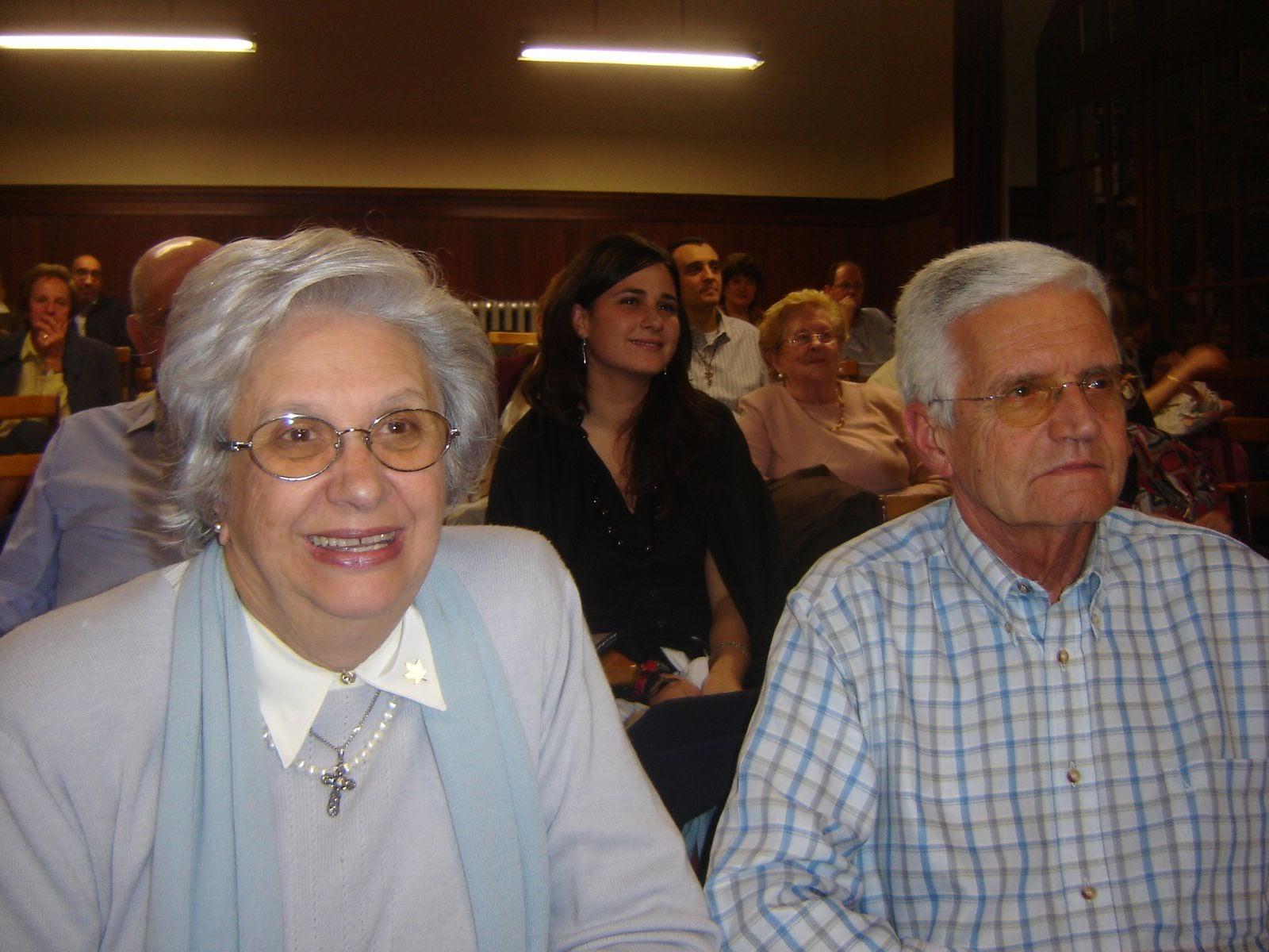 Picasa - 25 Aniversario SdJ 2008.05.30-31(7).jpg
