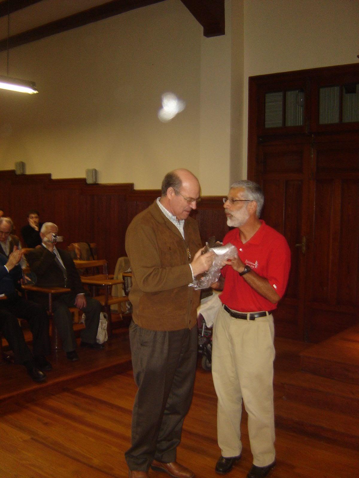 Picasa - 25 Aniversario SdJ 2008.05.30-31(33).jpg