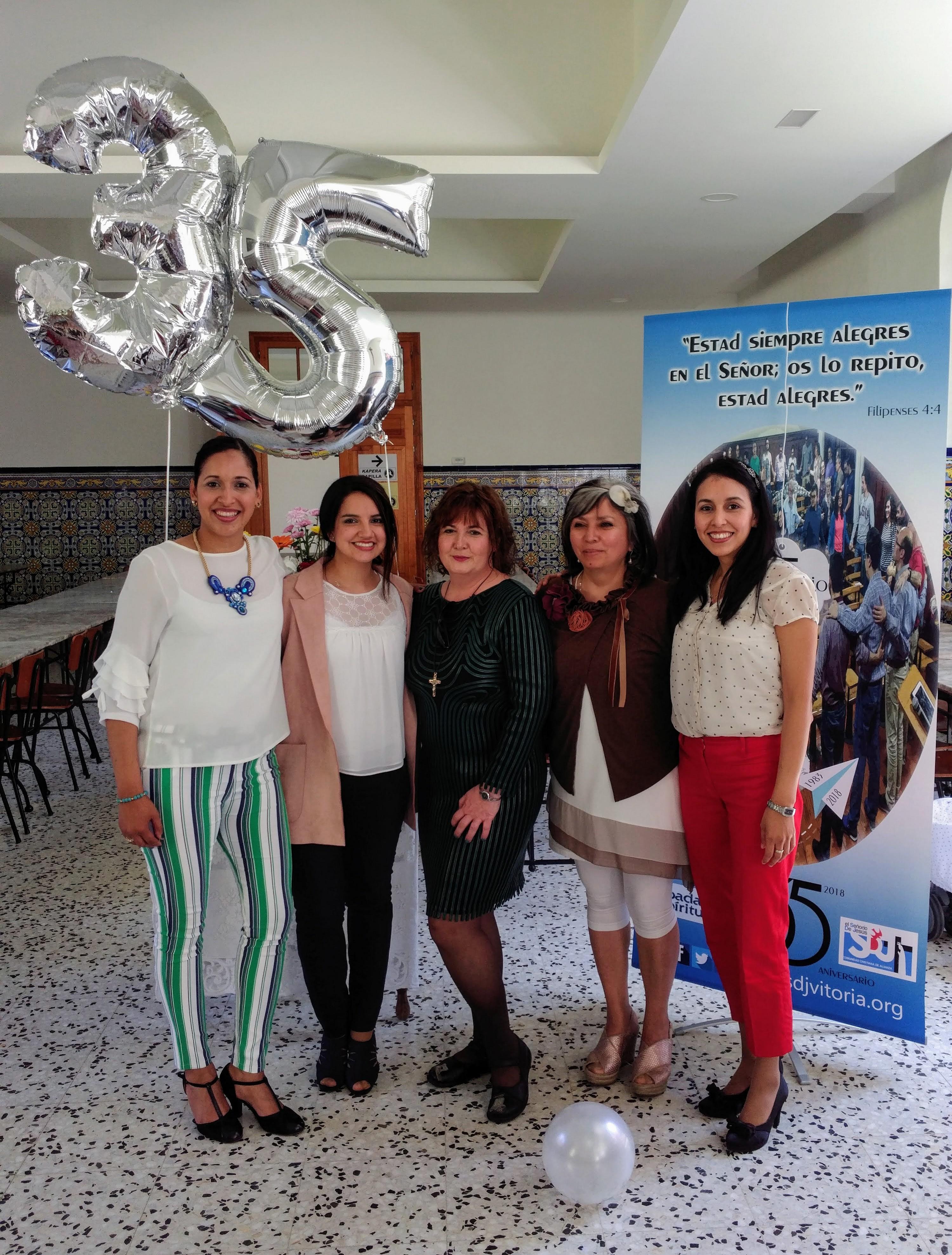 2018.06.17 - 35 Aniversario SDJ (100)