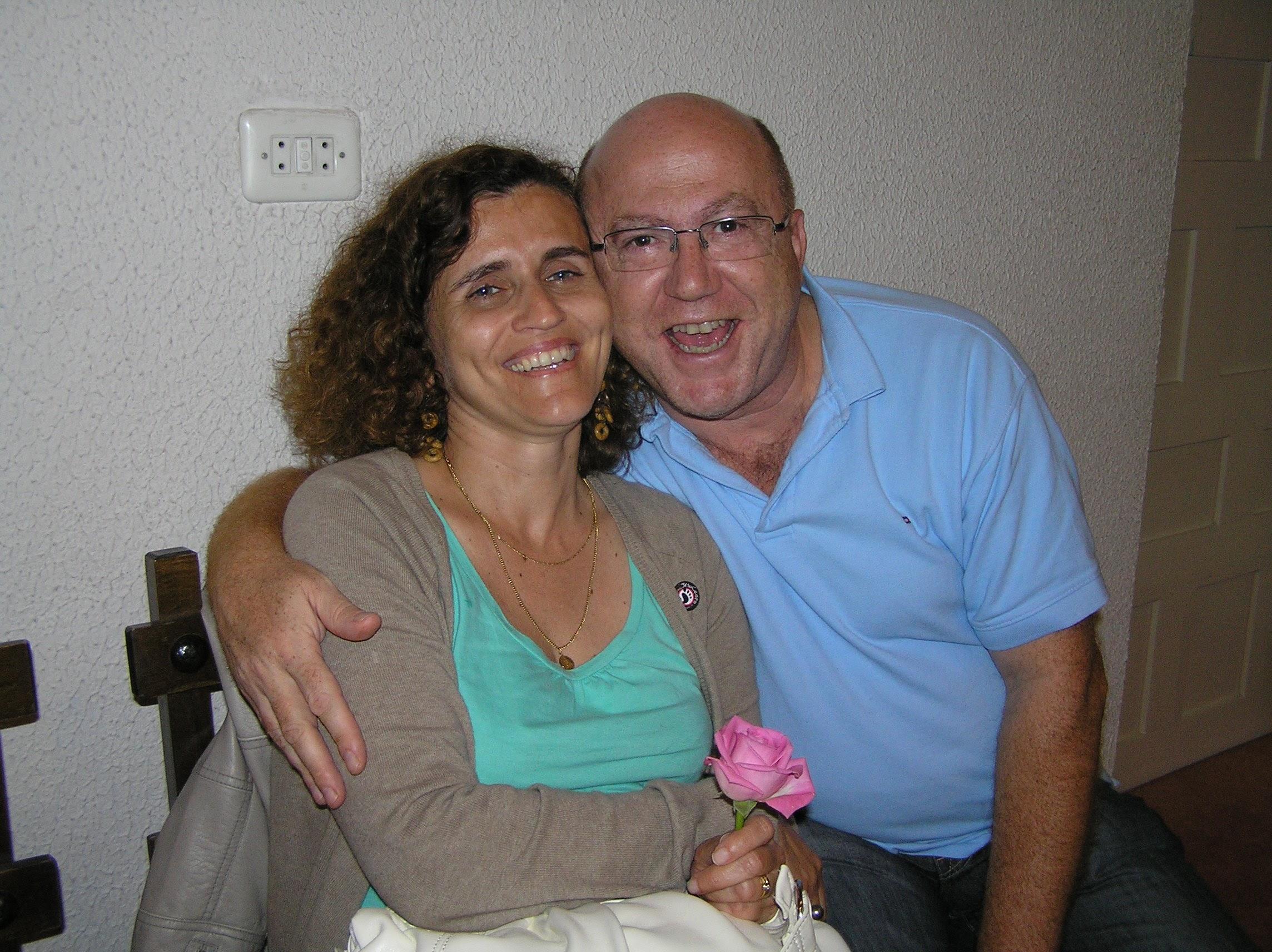 Picasa - Encuentro Familias en Bujedo 2011(59).jpg