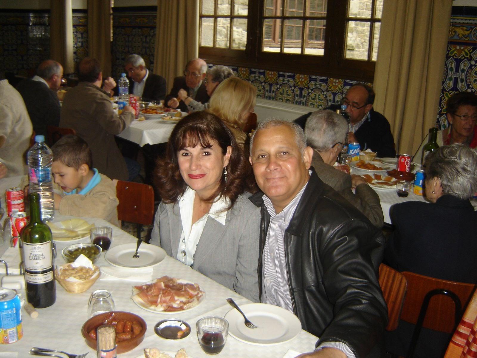 Picasa - 25 Aniversario SdJ 2008.05.30-31(37).jpg