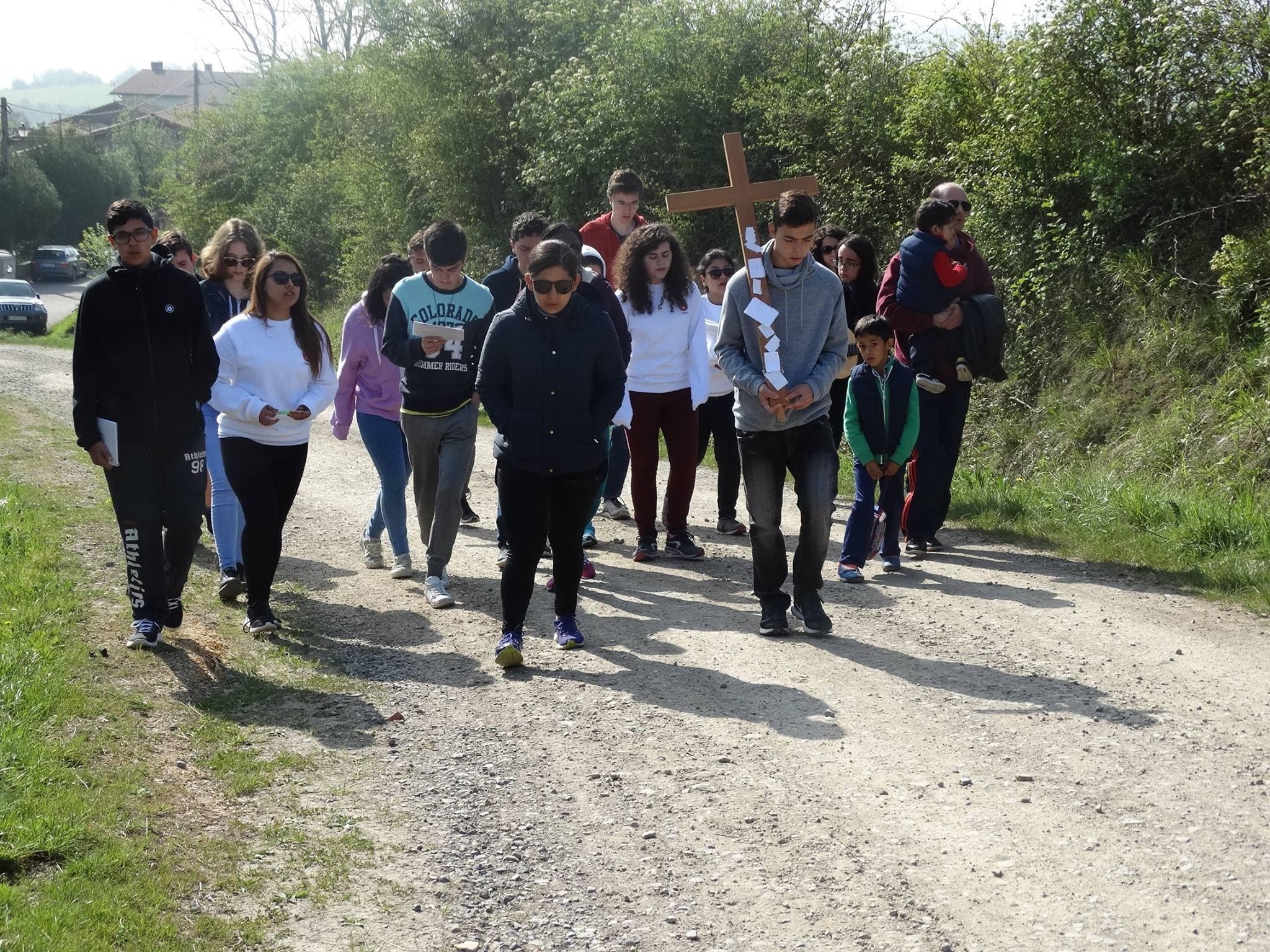 2017.04.13-16 - Pascua Jovenes SdJ (5)