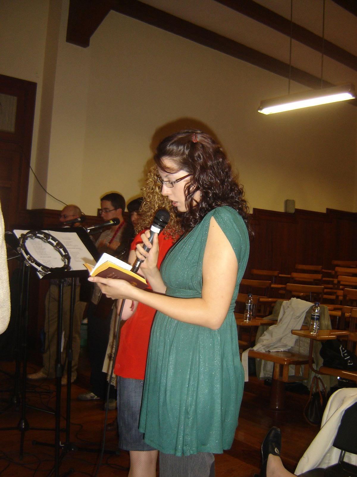 Picasa - 25 Aniversario SdJ 2008.05.30-31(3).jpg