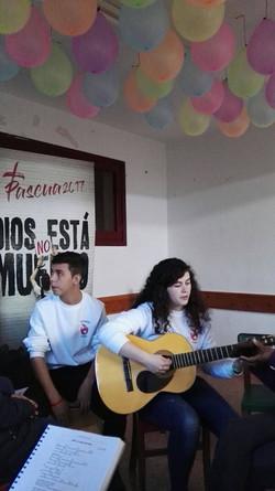 2017.04.13-16 - Pascua Jovenes SdJ (29)