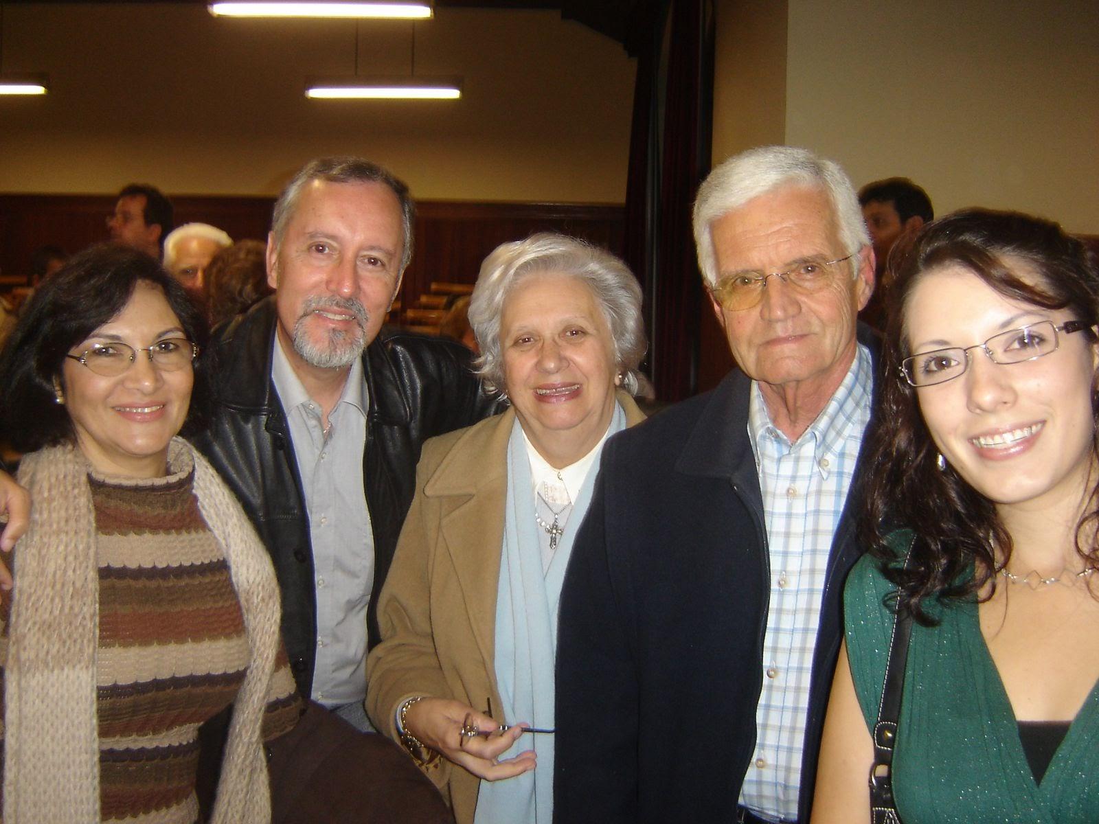 Picasa - 25 Aniversario SdJ 2008.05.30-31(11).jpg