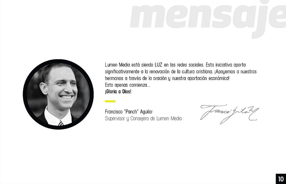 Lumen Media - Newsletter_Página_15.jpg
