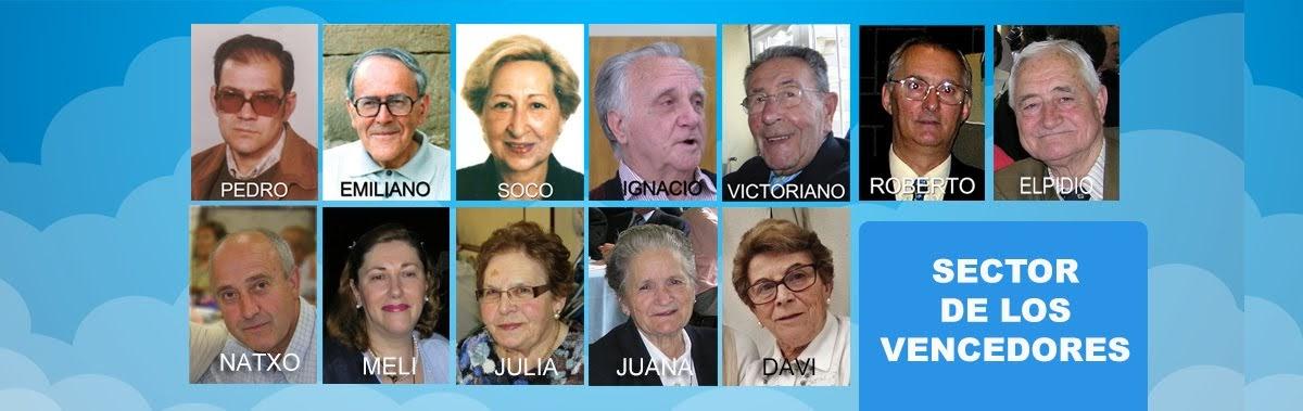 Banner Vencedores 2019(ELPIDIO)