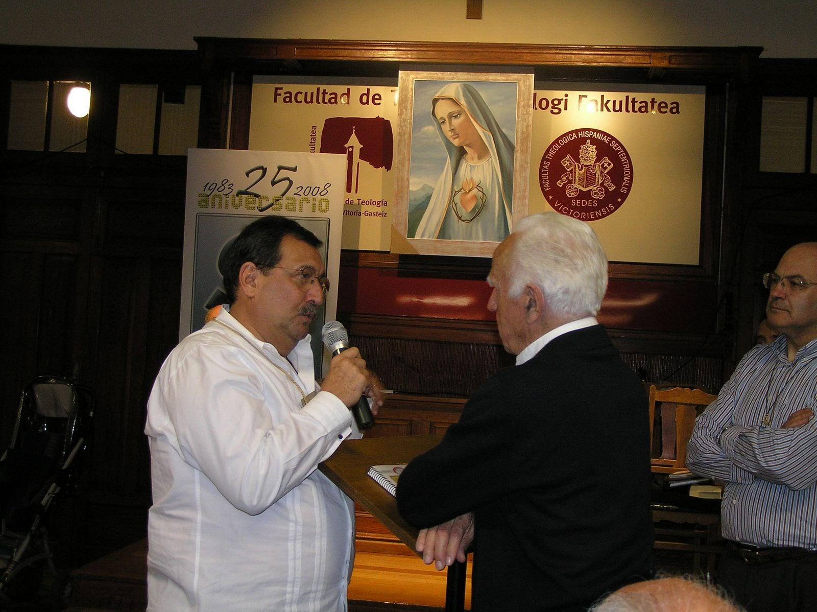 Picasa - 25 Aniversario SdJ 2008.05.30-31(29).jpg