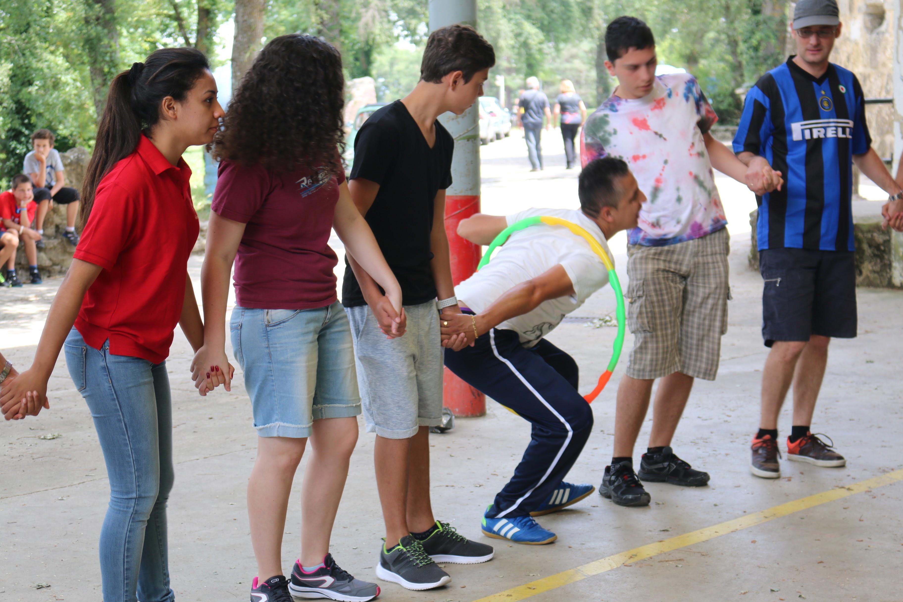 Picasa - Día de Campo SdJ 05.07.2015 (39).jpg