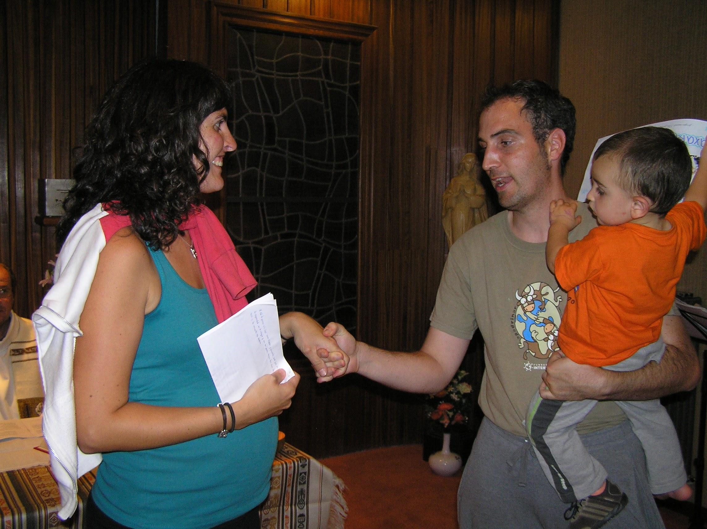 Picasa - Encuentro Familias en Bujedo 2011(79).jpg