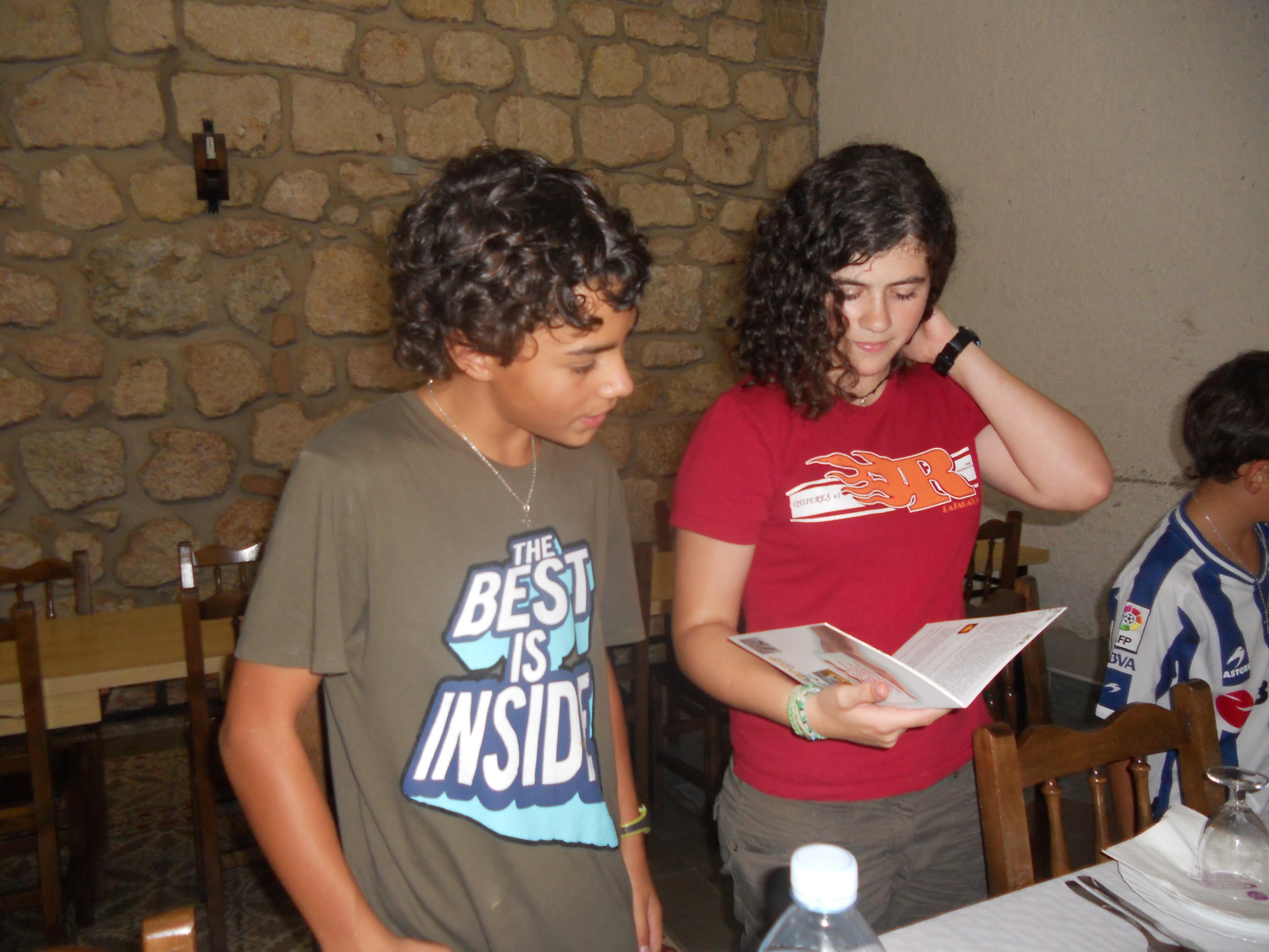 Picasa - Encuentro Familias en Bujedo 2011(11).jpg
