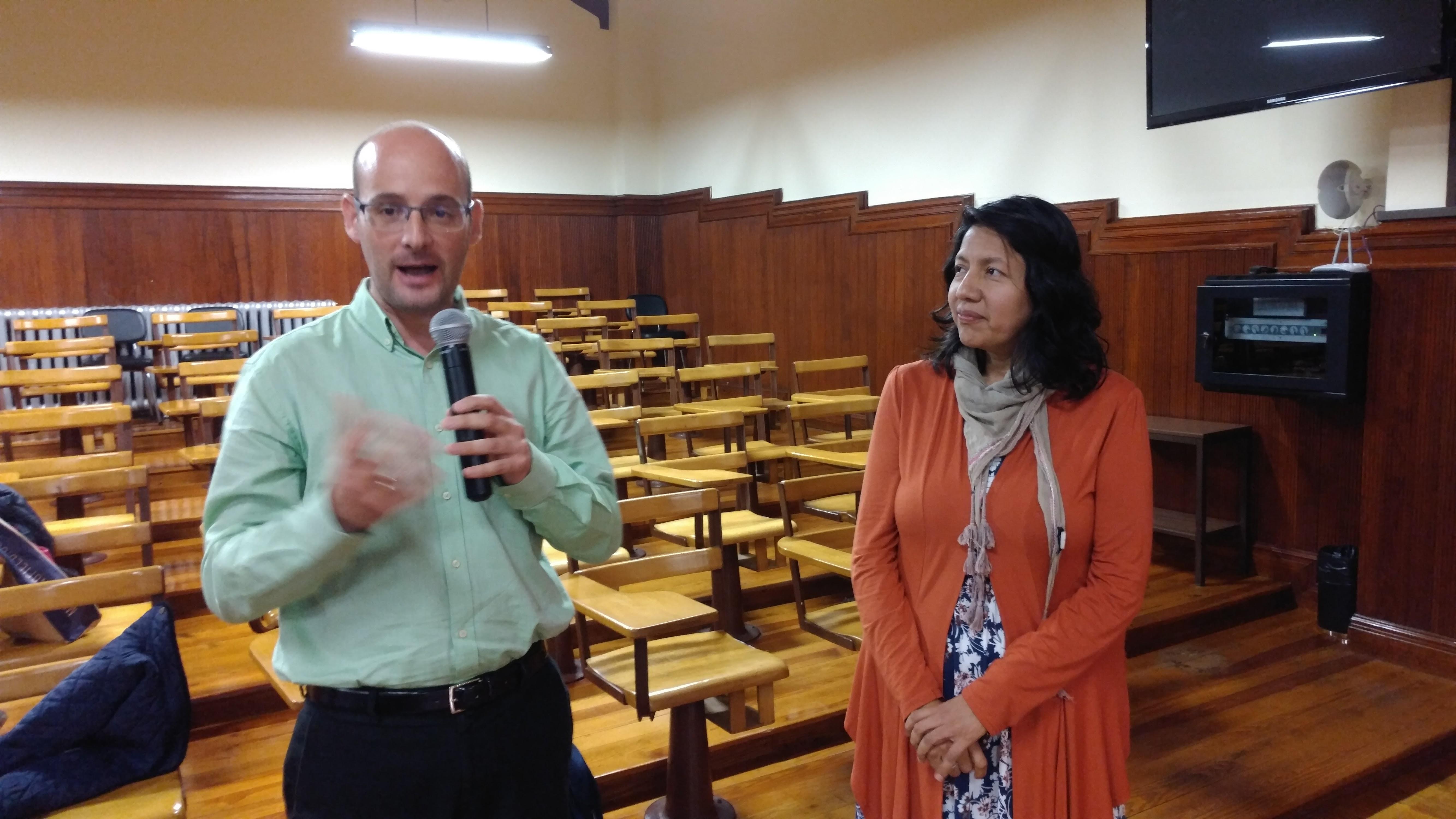 2017.06.30 - Ceremonia Investidura como Coordinador Mayor a Gorka Aldea (42)