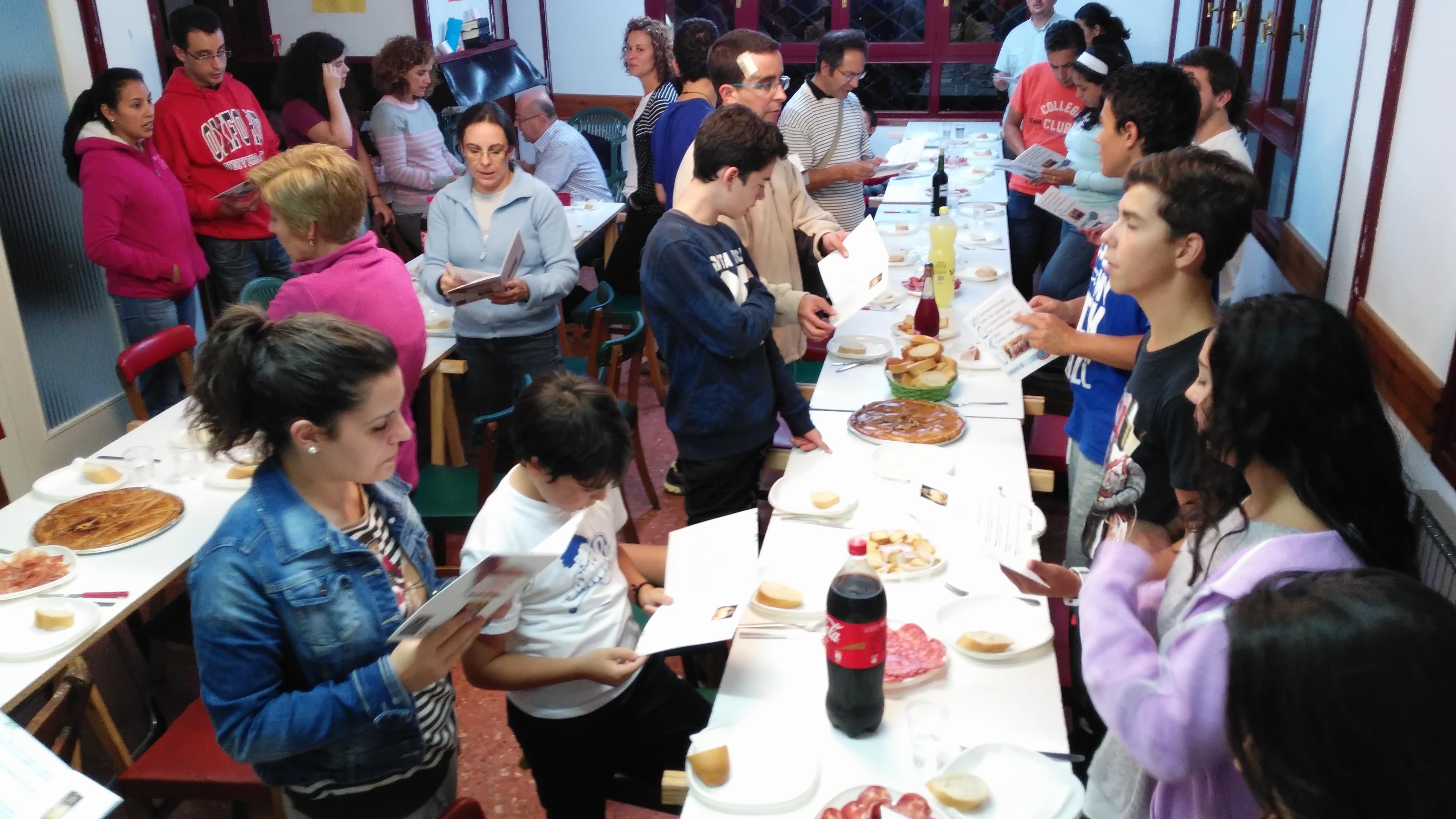 Picasa - 2015.09.12-13 - Convivencia Sector Familias(19).jpg