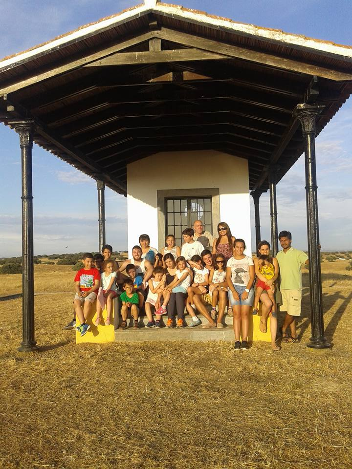 2016.07.4-10 - Campamento Niños en Portugal (30).jpg