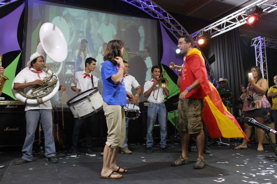 Picasa - Baile Bienvenida CR15-2.jpg