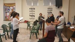 2016.10.22 y 23 - Retiro Ministerio de Música (1).jpg