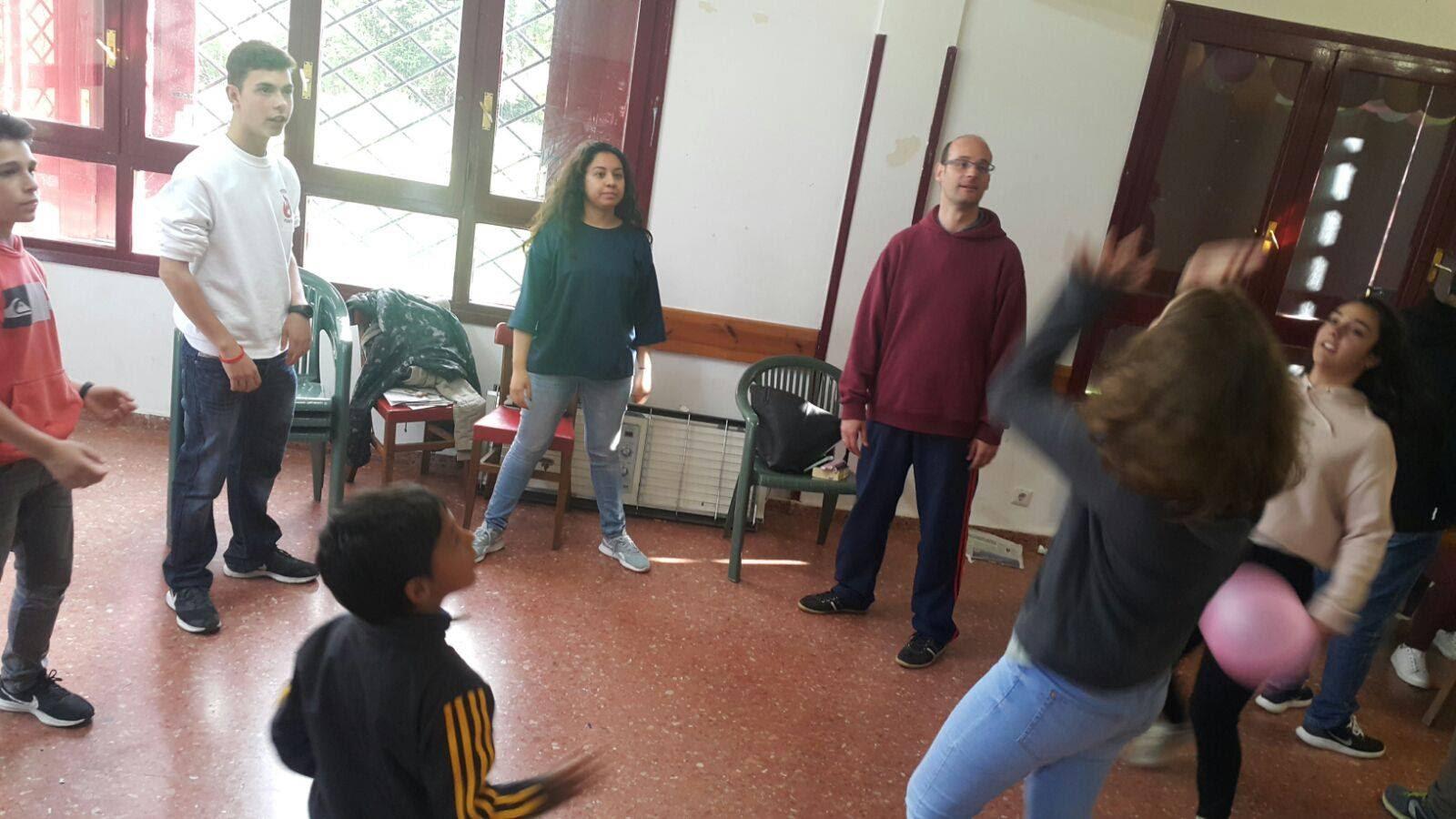 2017.04.13-16 - Pascua Jovenes SdJ (109)