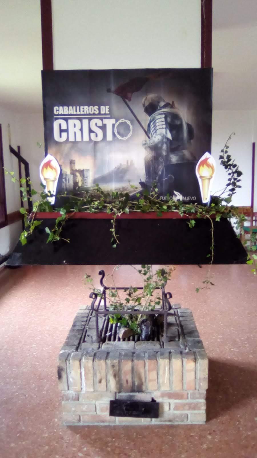 2018.07.20-22 - Actividad Chicos (10)