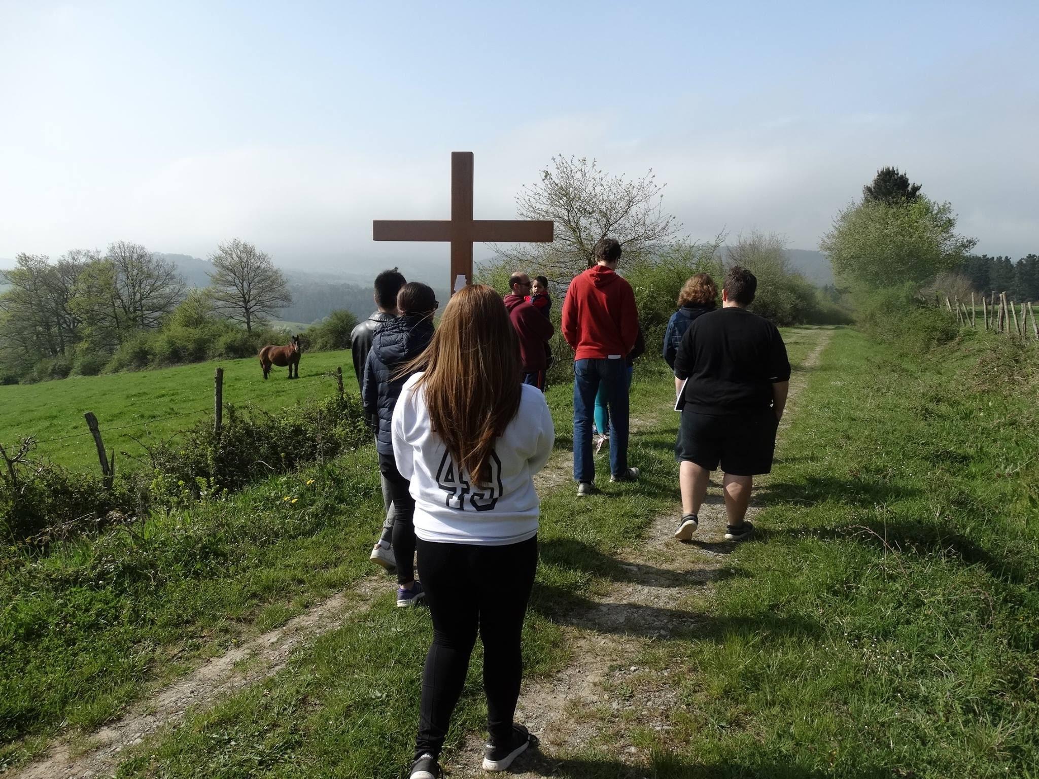 2017.04.13-16 - Pascua Jovenes SdJ (42)