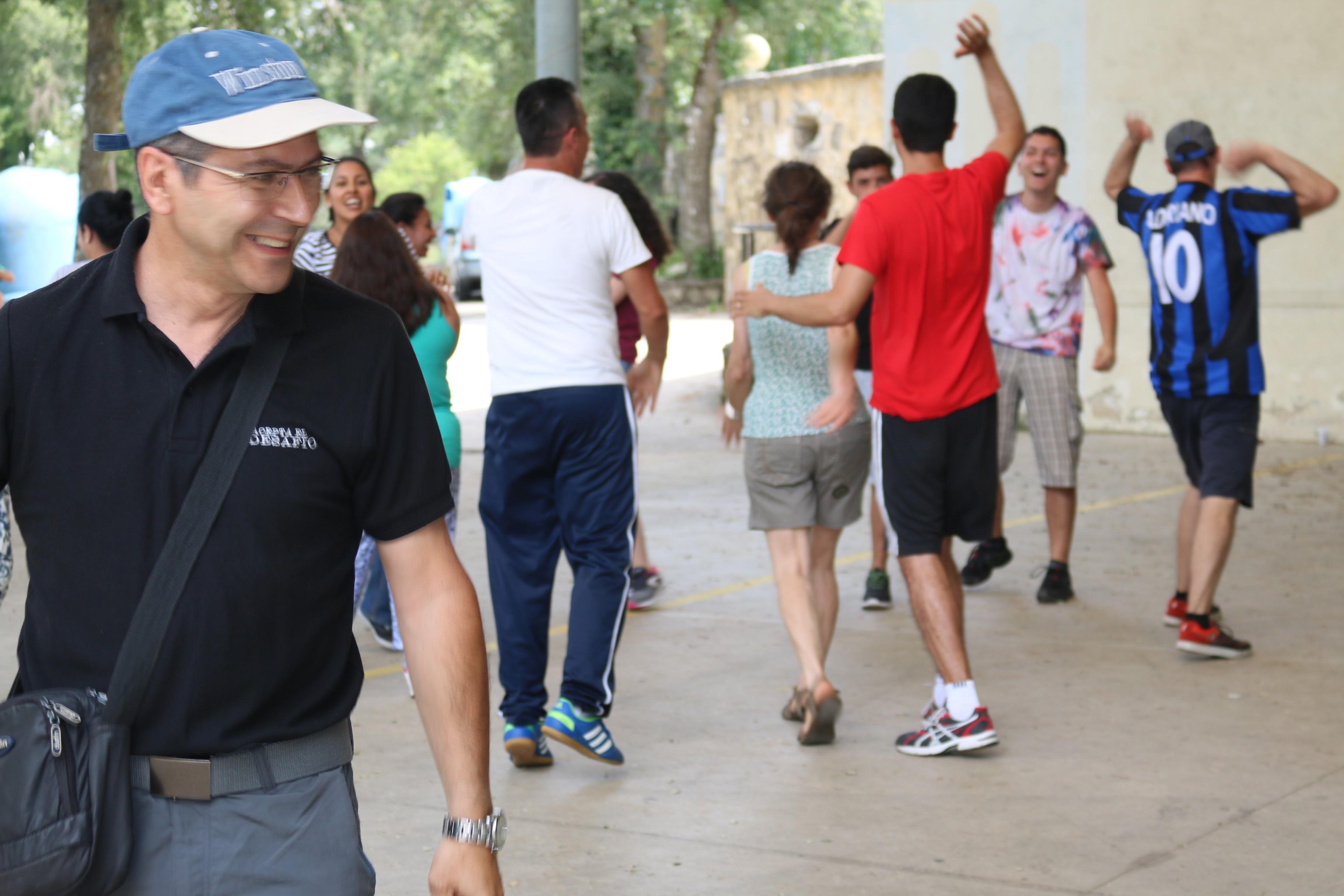 Picasa - Día de Campo SdJ 05.07.2015 (43).jpg
