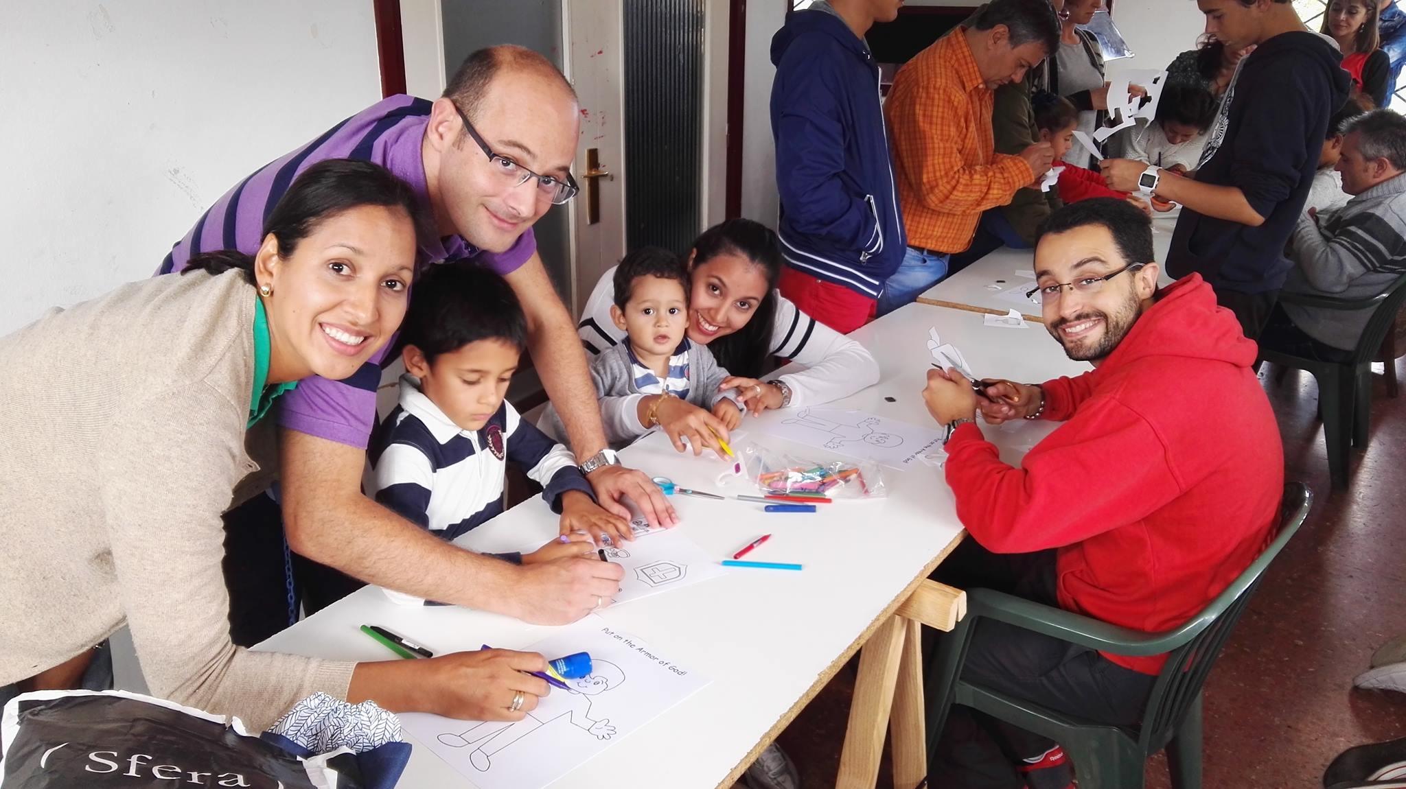 2016.09.17 y 18 - Convivencia Sector Familias (2).jpg