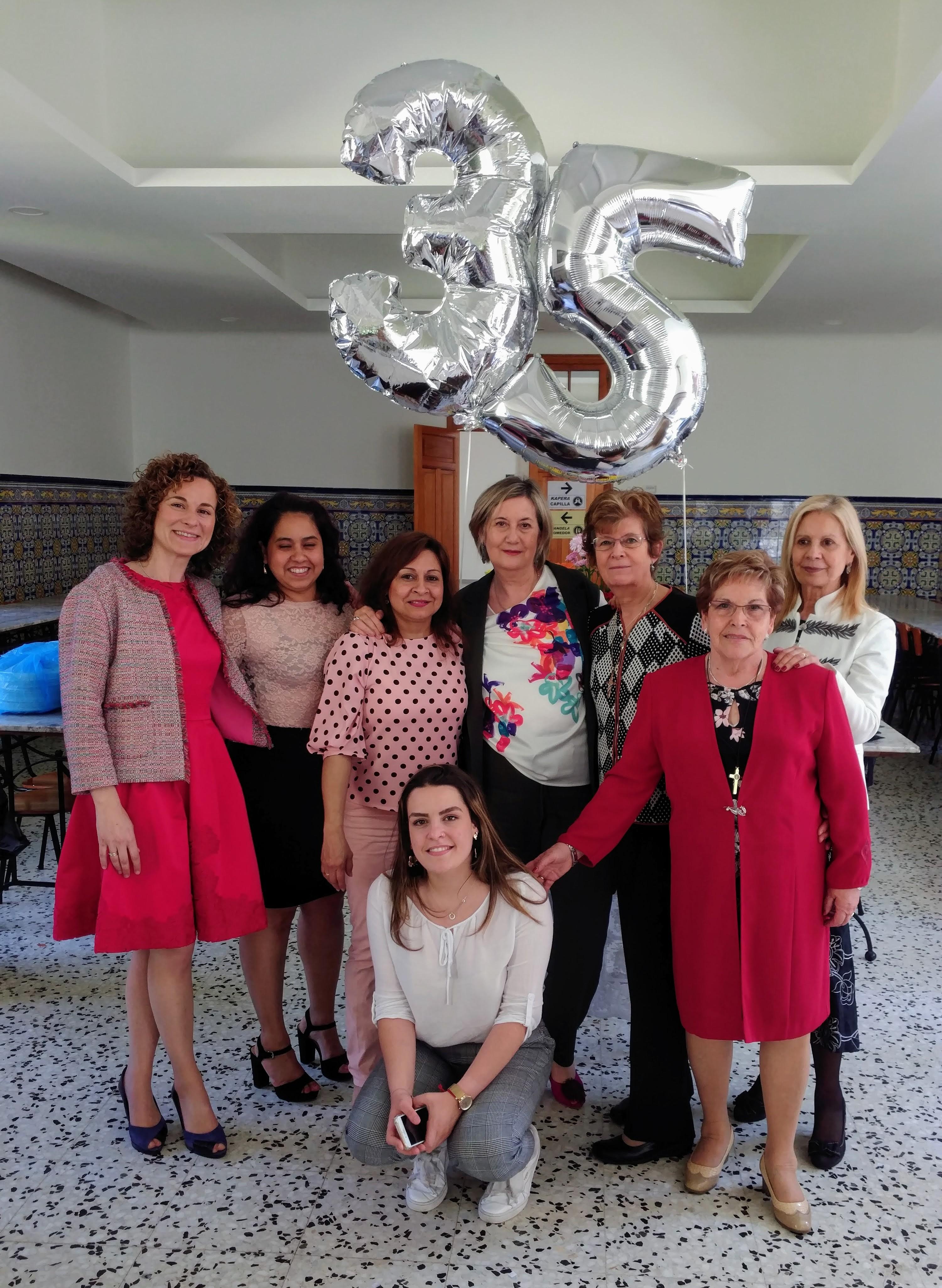 2018.06.17 - 35 Aniversario SDJ (99)
