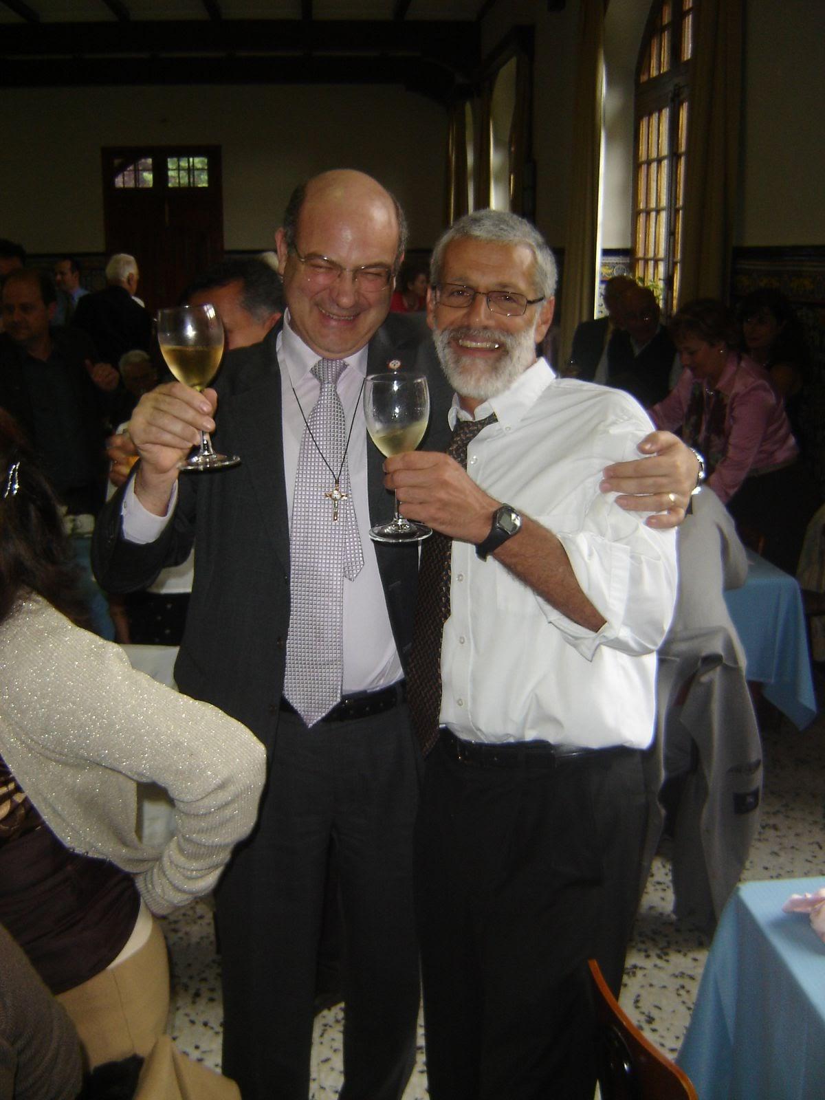 Picasa - 25 Aniversario SdJ 2008.05.30-31(109).jpg