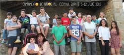 Picasa - Separador Campamentos 2015(2).jpg