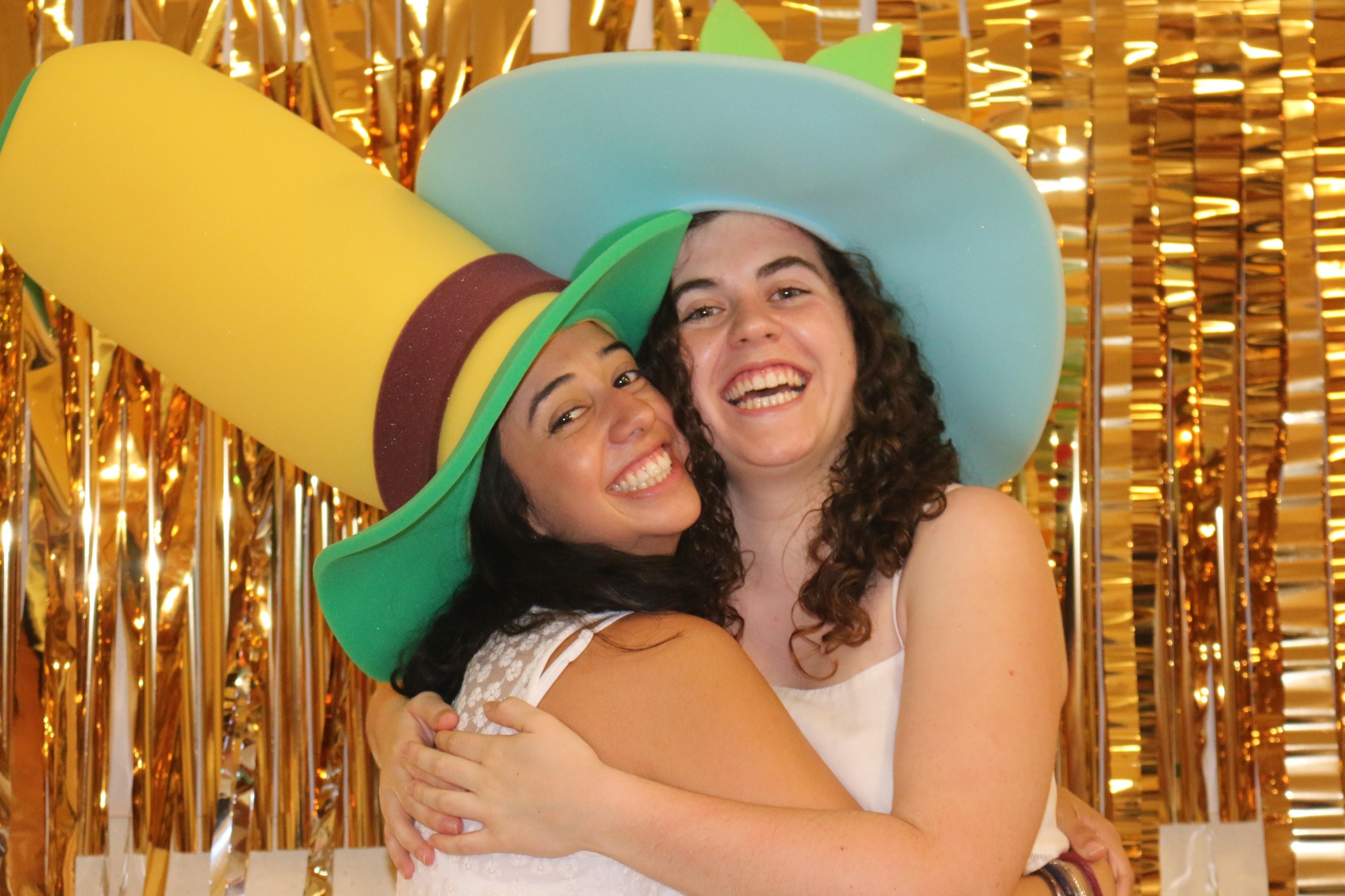 Picasa - Celebración Compromisos Fuego Nuevo 04.07.15(139).jpg