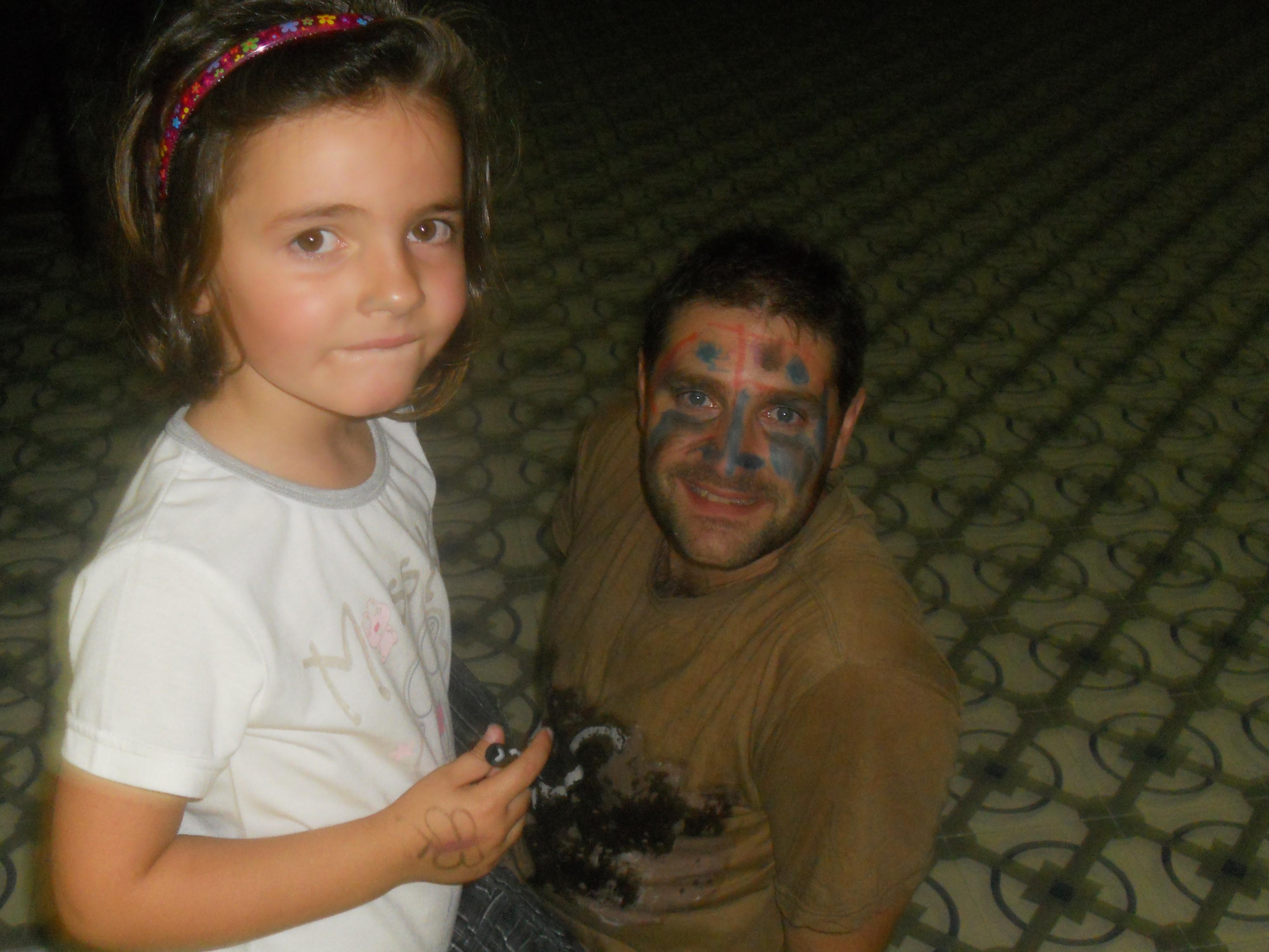 Picasa - Encuentro Familias en Bujedo 2011(20).jpg